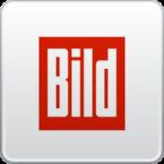 poets-ring-ebook-bild-logo-200x200