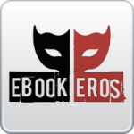 poets-ring-ebook-ebook-eros-logo-200x200