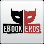 poets-ring-ebook-ebook-eros-logo-200x200