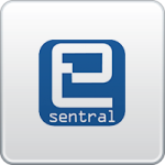 poets-ring-ebook-esentral-logo-200x200