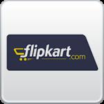 poets-ring-ebook-flipkart-logo-200x200