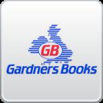 poets-ring-ebook-gardners-logo-200x200