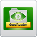 poets-ring-ebook-goodreader-logo-200x200
