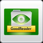 poets-ring-ebook-goodreader-logo-200x200