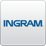 poets-ring-ebook-ingram-logo-200x200