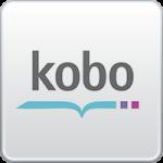 poets-ring-ebook-kobo-logo-200x200
