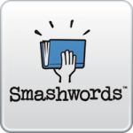 poets-ring-ebook-smashwords-logo-200x200