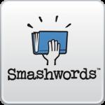 poets-ring-ebook-smashwords-logo-200x200