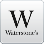 poets-ring-ebook-waterstones-logo-200x200