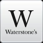 poets-ring-ebook-waterstones-logo-200x200