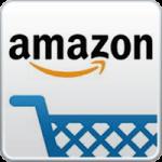 poets-ring-ebook-amazon-logo-200x200-v2