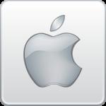poets-ring-ebook-apple-logo-200x200-v2
