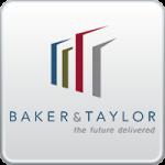 poets-ring-ebook-baker-taylor-logo-200x200