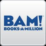 poets-ring-ebook-bambooks-logo-200x200