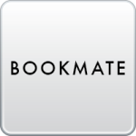poets-ring-ebook-bookmate-logo-200x200
