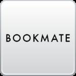 poets-ring-ebook-bookmate-logo-200x200