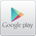 poets-ring-ebook-google-play-logo-200x200-v2