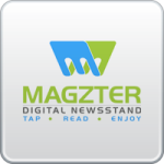 poets-ring-ebook-magzter-logo-200x200