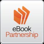 poets-ring-ebook-partnership-logo-200x200