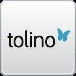 poets-ring-ebook-tolino-logo-200x200-v2