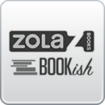 poets-ring-ebook-zolabooks-logo-200x200