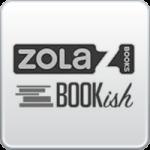 poets-ring-ebook-zolabooks-logo-200x200